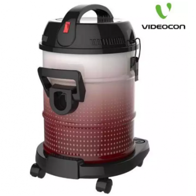 Videocon VCZL16-20TCN Drum Vacuum Cleaner
