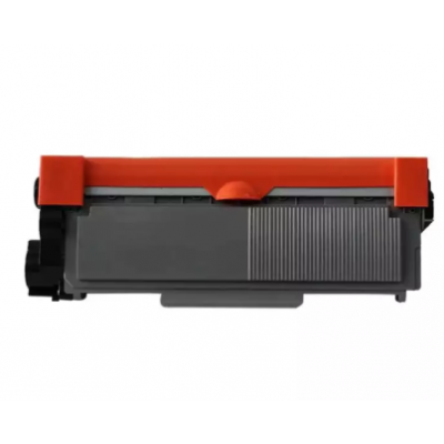 Bestone Laser Toner Cartridge For TN660 / TN2305 - (TN660/TN2305)