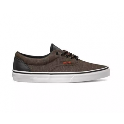 Vans Brown Seal Brown/Autumn Glazer 7315 Vans For Men- Vn0A38Frquz