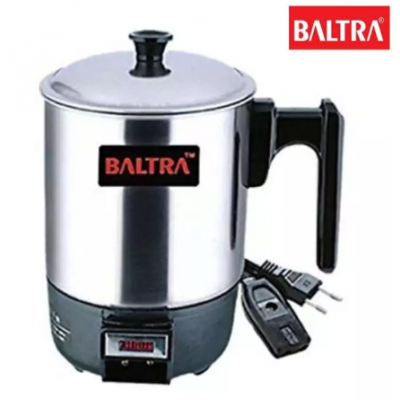 Baltra BHC-103 Electric Heating Cup 13cm