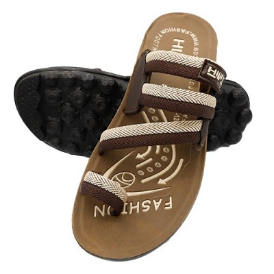 Hilife Gents Sandal (1208)