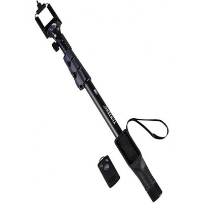 Yunteng Selfie Stick With Remote (YT-1288)