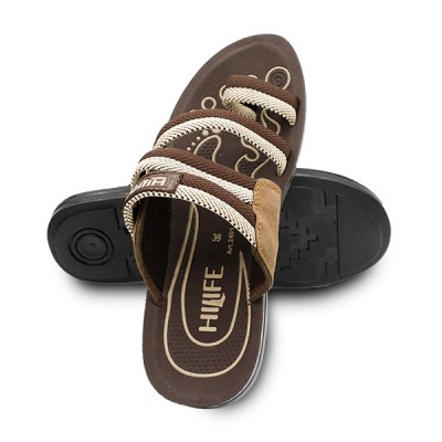 Hilife gents sandal(2401)