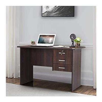 Royaloak Reno Office Table
