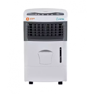 Airtek Air Cooler 15 Ltrs (atkts60)
