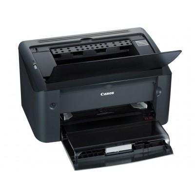 Canon Laser Shot LBP-2900 - Printer - Monochrome - Laser Series