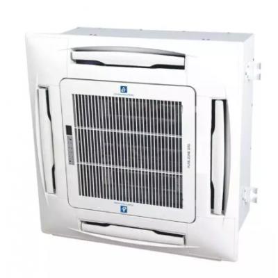 Atlanta PureZone 1001- 85 watts Air Purifier - (White)