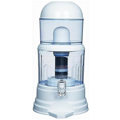 16L Generic Water Purifier