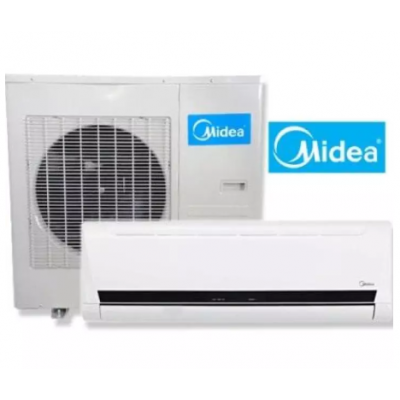 Midea Wall Mounted 1.0 ton AC