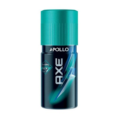 AXE Apollo Deodorant Spray