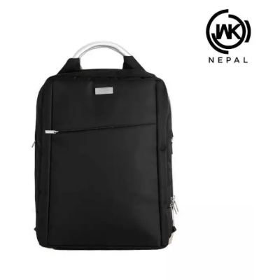 WK-Carry laptop bag WT-B20