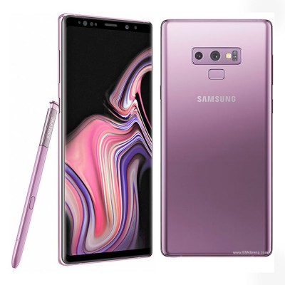 Samsung Galaxy Note 9 | 6GB RAM | 128GB ROM