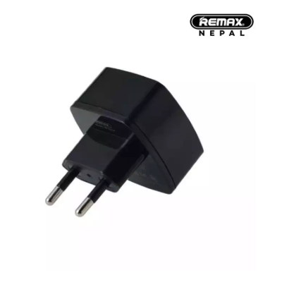 Remax 3.0A Fast USB Charger RP-U114