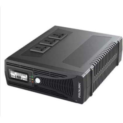 Prolink Home UPS Inverter 1200VA - IPS1200