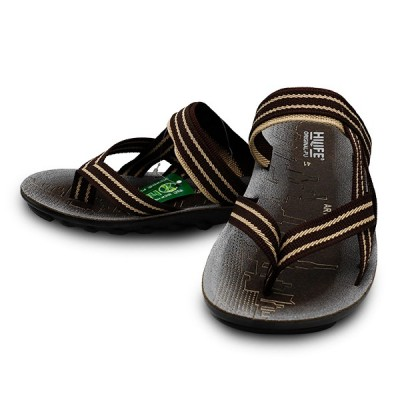 Hilife Gents Sandal (1209)
