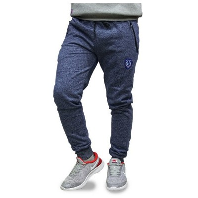 Warm trousers for men(Blue)