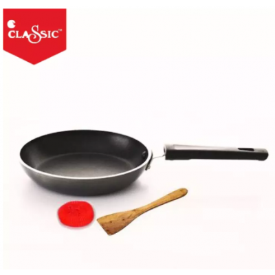 Classic Non Stick Omelet Pan