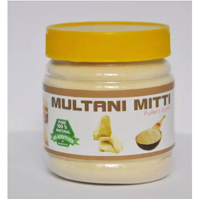 Multani Mitti - 125gm