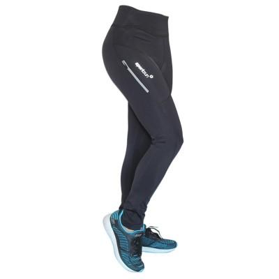 SportSun Printed Leggings For Women