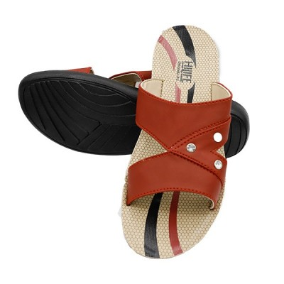 Hilife ladies sandal (2108)