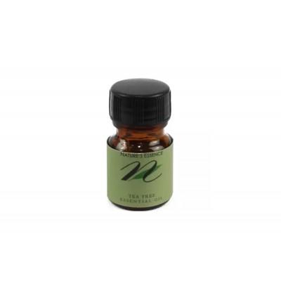 Nature's Essence Tea Tree Essential Oil - 6 ml