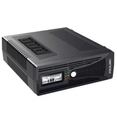 Prolink Home UPS Inverter 2400VA - IPS2400