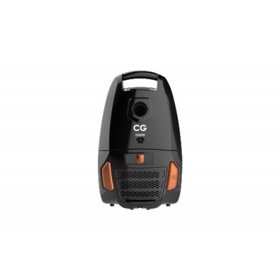 CG Vacuum Cleaner 2200 Watt - CGVC22E01