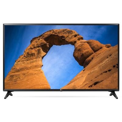"""43"""" Smart LED TV"""