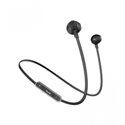 Mijiaer M5 Bluetooth Earphone With Mic Wireless Earphones Sports Audifonos Bluetooth Headphones Half In-ear Wireless Headphones