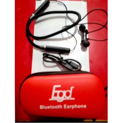 EGD-05 Bluetooth Earphone