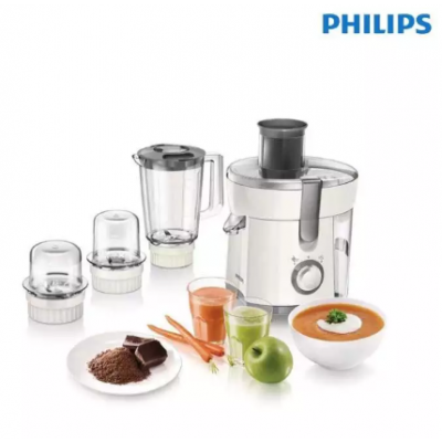 Philips Juicer Extractor (Hr1847/00)