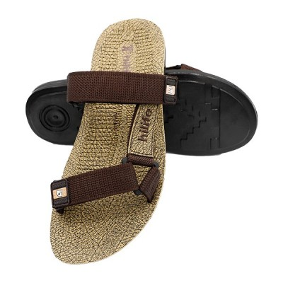 Hilife gents sandal (2419)