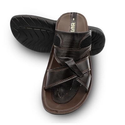 Hilife Gents Sandal (1112)