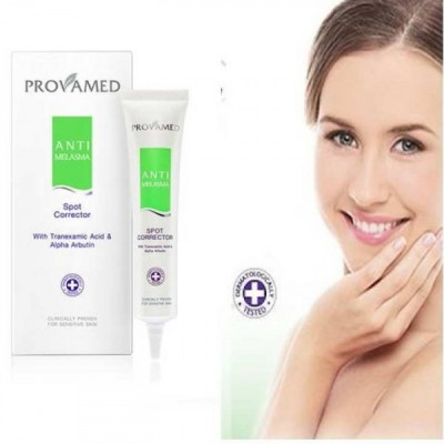 Provamed Anti Melasma