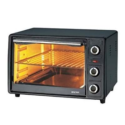 Baltra BOT-102 1500-Watt 23-Litre Tirano Toaster