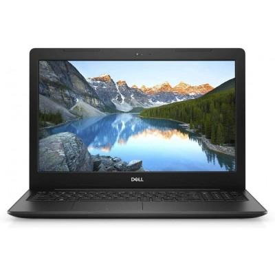 Dell 3493 i5-10th Gen/4GB/1TB/intel HD graphics/ 14 HD/win 10 Laptop No Ratings