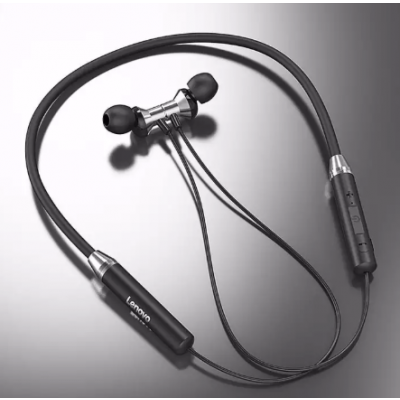 Lenovo Bluetooth 5.0 earphone wireless headphone