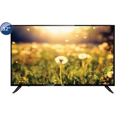 """32"""" Smart LED TV"""