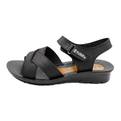 Hilife Ladies Sandal (2023)