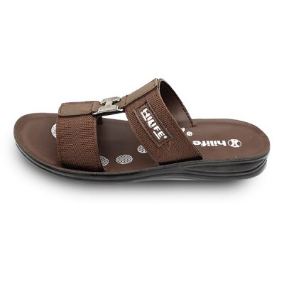 Hilife Gents Sandal (501)