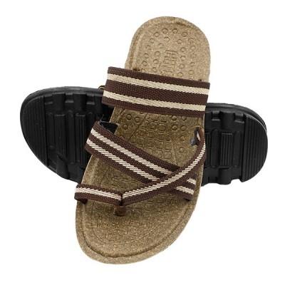 Hilife Gents Sandal (J0017)