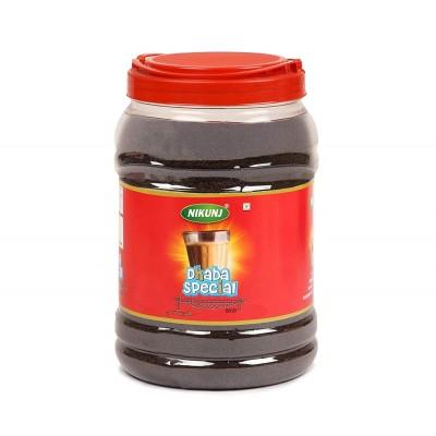 Nikunj Dhaba Special Tea, 1 kg
