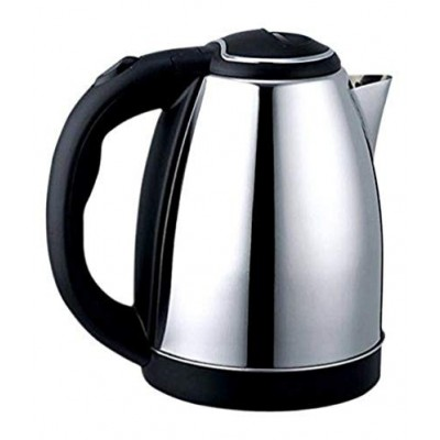 Baltra Fast BC130 1.5-Litre Kettle ELECTRIC jug for hot water