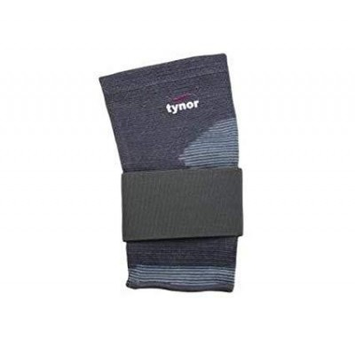 Tynor Elbow Support - E 11
