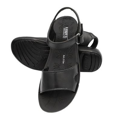Hilife Ladies Sandal (2154)