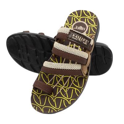 Hilife Gents Sandal (285)
