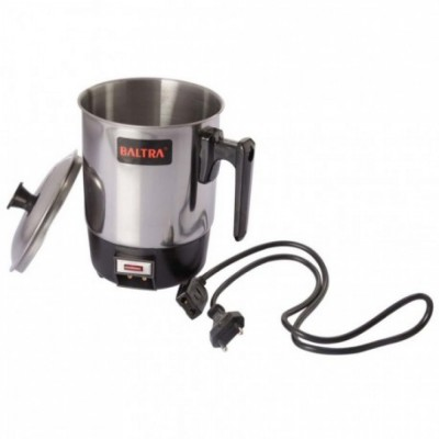 Baltra Electric Heating Cup 13cm