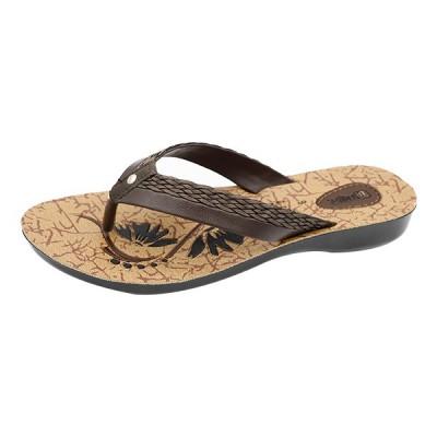 Hilife Ladies Sandal (1416)