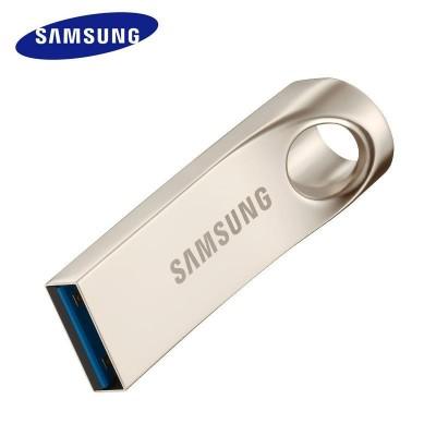 Pendrive 32 GB