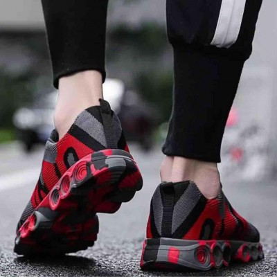 Brotherhood Collection Running Shoes Sneakers For Men